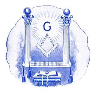 electric-blue-logo